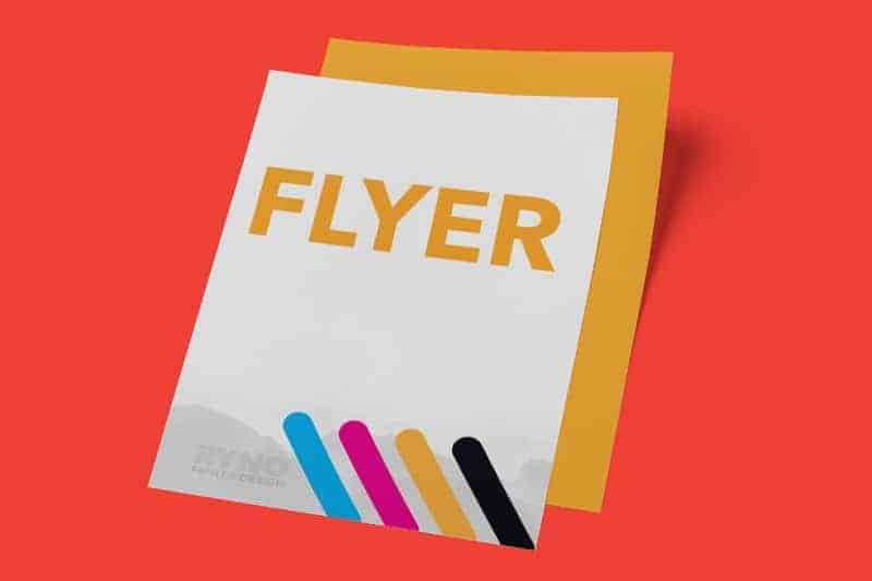 lettersize-flyers